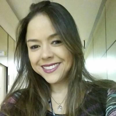 Érika Aguirres