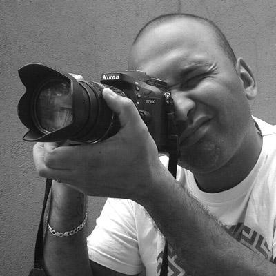 Rafael Silver