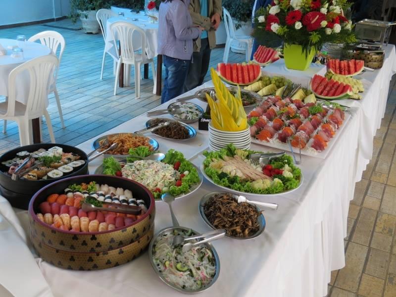 aluguel-de-sitio-e-chacara-para-festa-junina-sao-joao-sao-paulo-sp-112