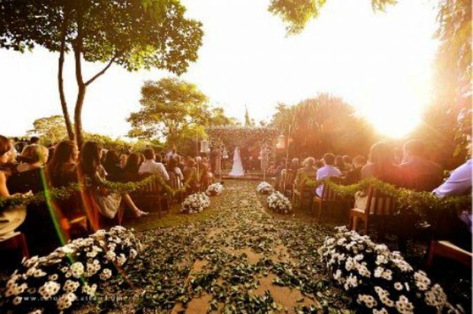 3 Vantagens de Casamento ao Ar live – Chácara e sitio para alugar SP| Sítio Vale das Flores