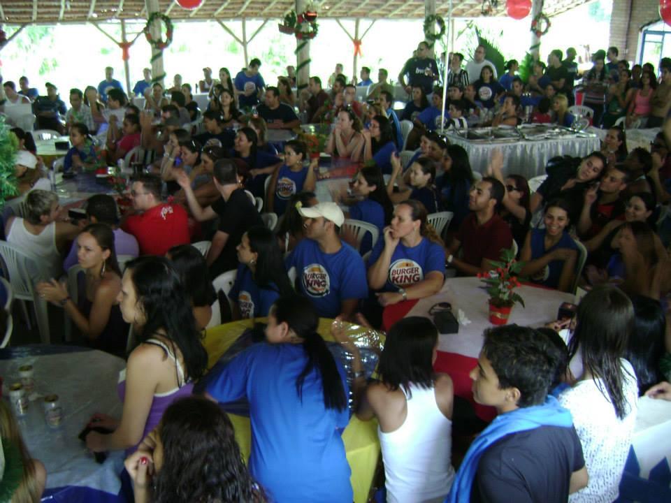 locacao-sitio-e-chacara-para-festa-de-confraternizacao-de-empresas-sp-em-sao-paulo-guarulhos-mogi-das-cruzes-sp-foto-938477661