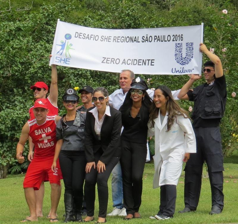 Sítio Para Eventos Corporativos e Confraternização de Empresa em São Paulo