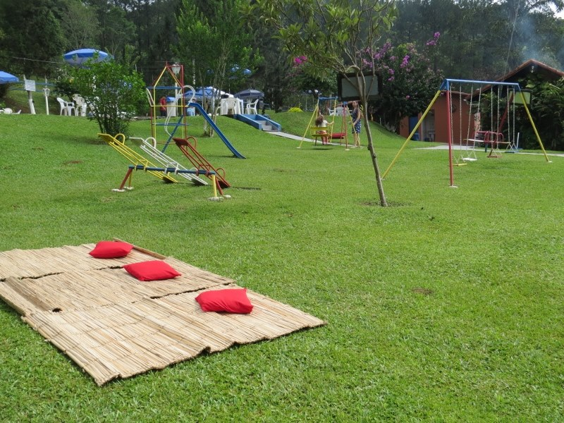 sitio-para-acampamento-evangelico-sp-3-motivos-para-acampar-no-carnaval-chacara-sitio-vale-das-flores0293
