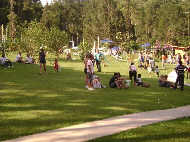 Dicas para organizar acampamento religioso( retiro) para o carnaval em Sítio SP
