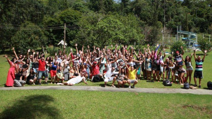 Dicas para retiro espiritual no Carnaval Como organizar