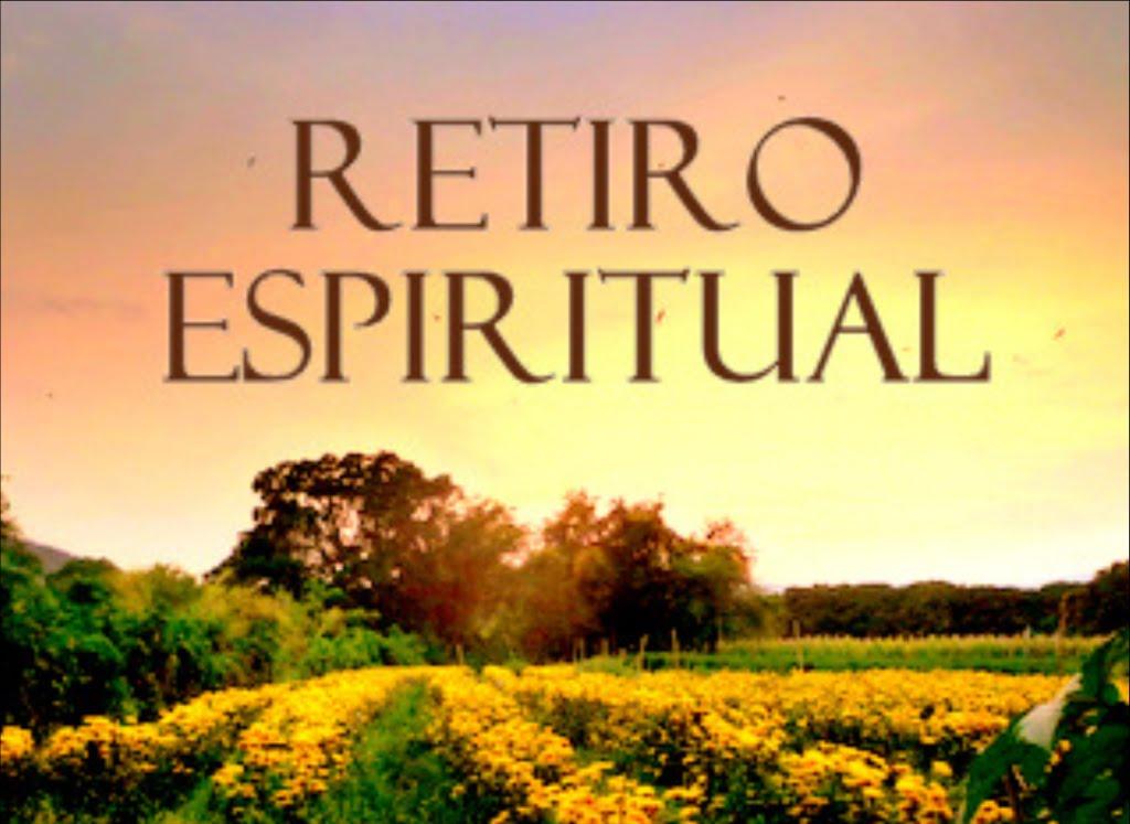 Retiro espiritual – o que não pode faltar como organizar – para igrejas SP
