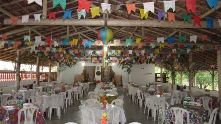 Alugar sítio para Festa Junina em São Paulo – SP