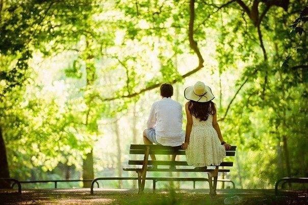Retiro espiritual: como preparar um acampamento para casais?
